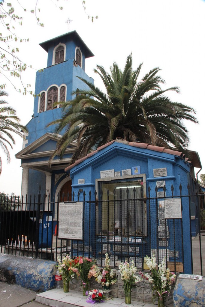 Iglesia_La_Viñita_II