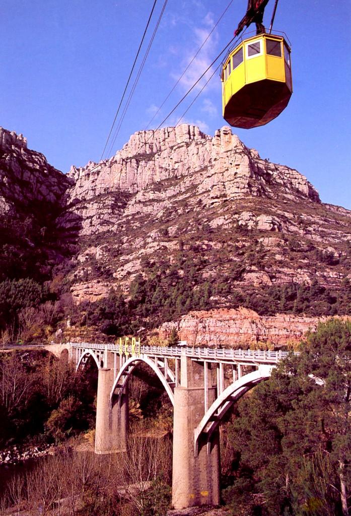 Aeri Montserrat   237