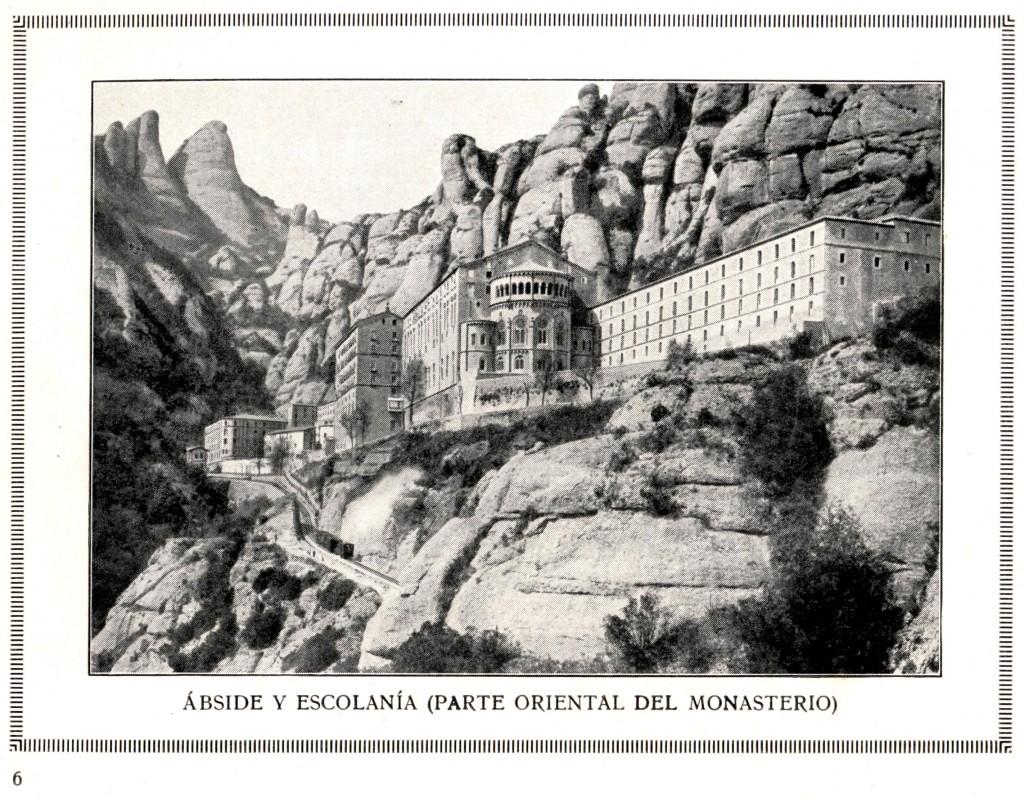 Montserrat album 69 vistas Roca 20110104103233162