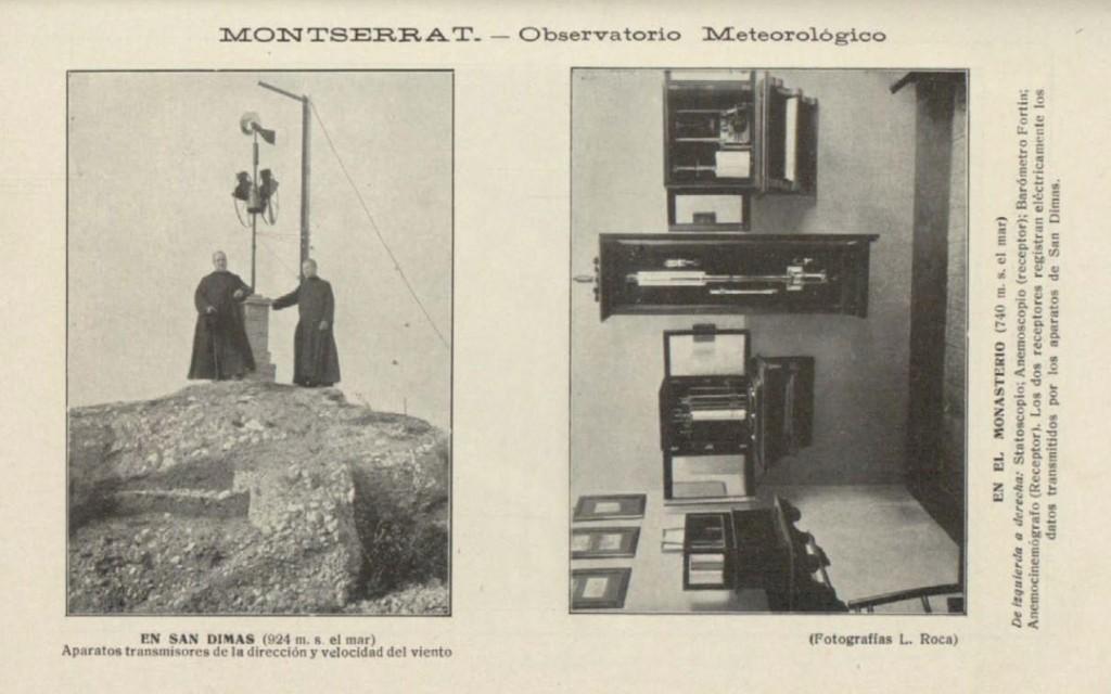 Butlleti santuari 1915 maig 101