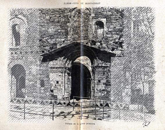 Portal antig XII A