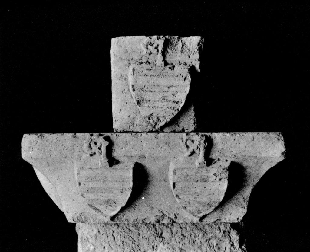 Escut armes Ramon de Vilaragut 039