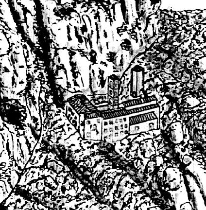 Esglesia XIV 1348 3D