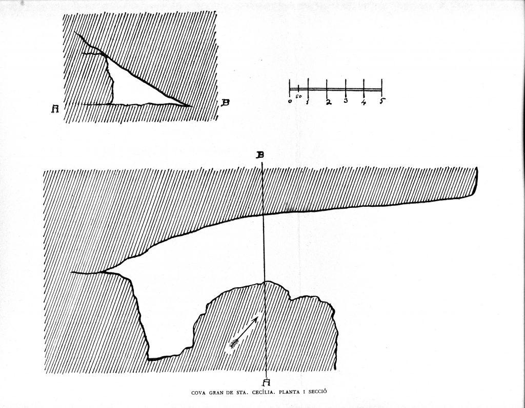 coves-santa-cecilia-012
