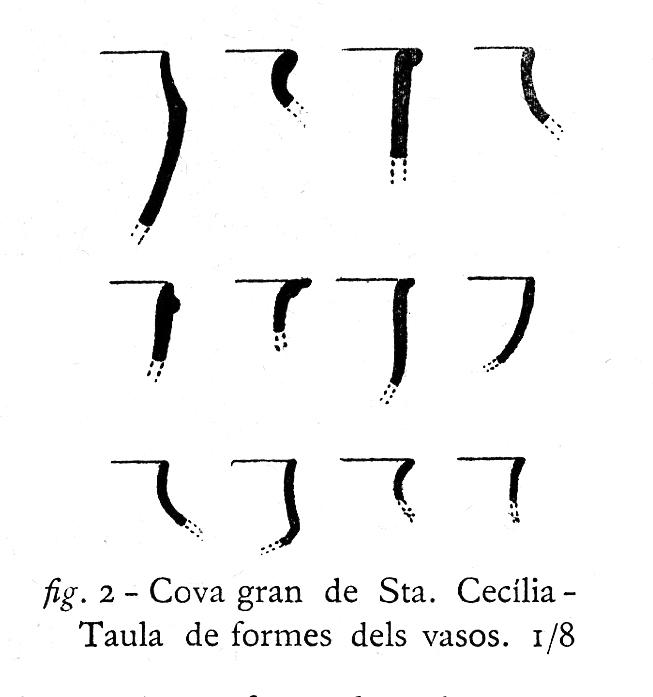coves-santa-cecilia-014