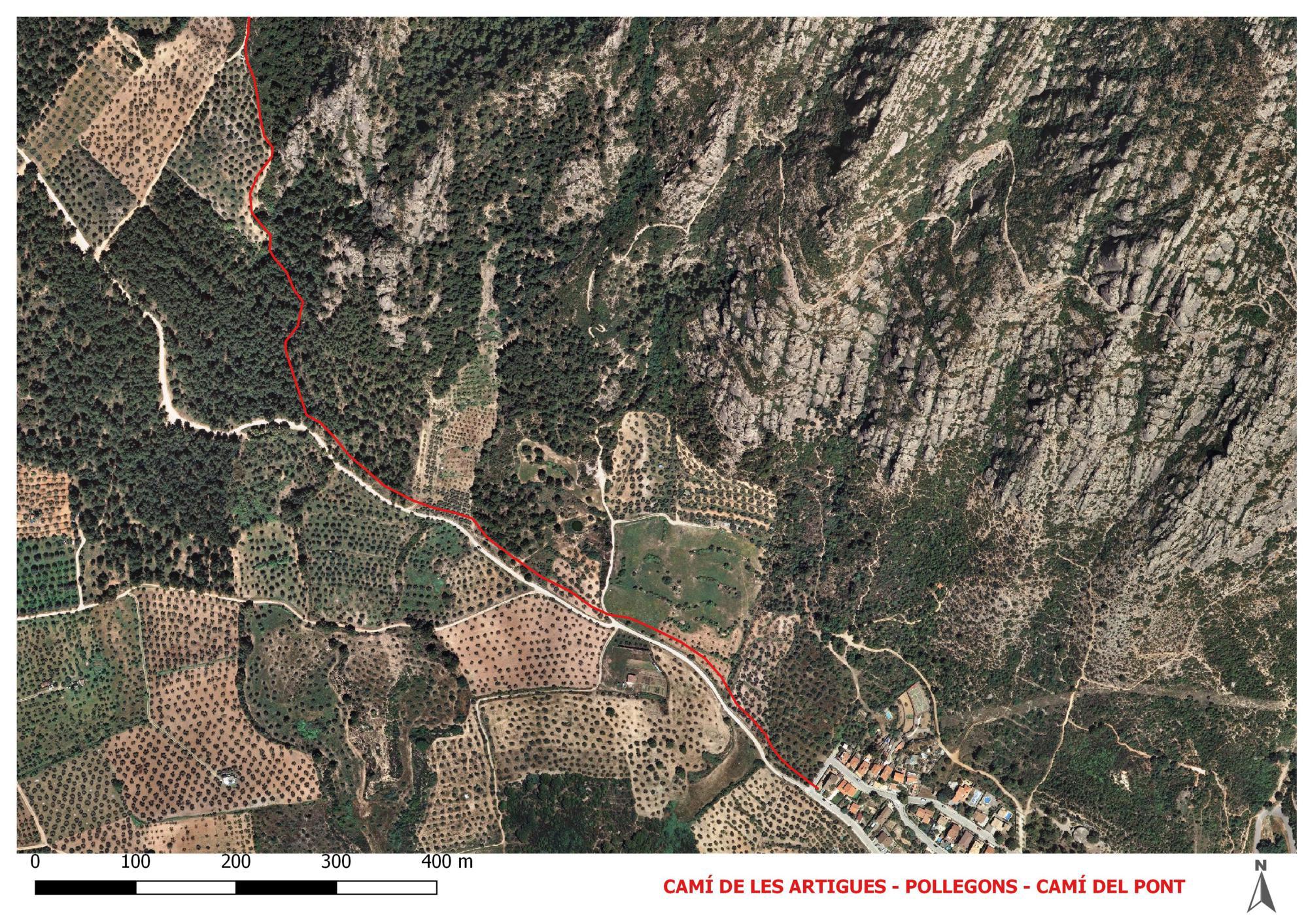 Cami Artigues - Cami del Pont 2 2000x1414