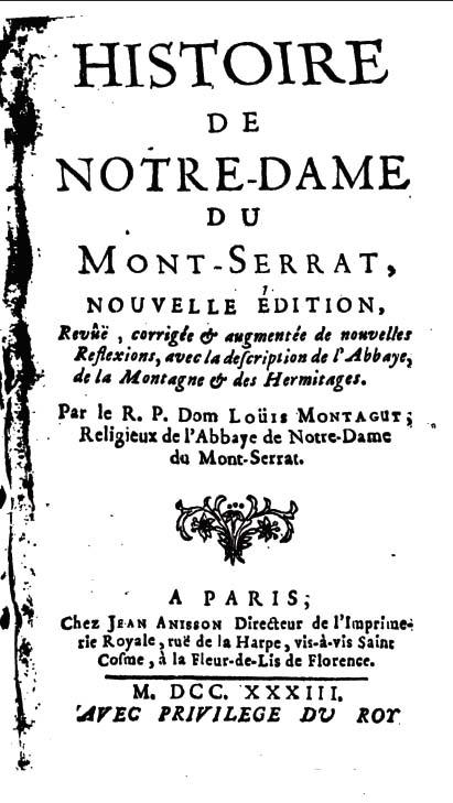Lluis Montagut