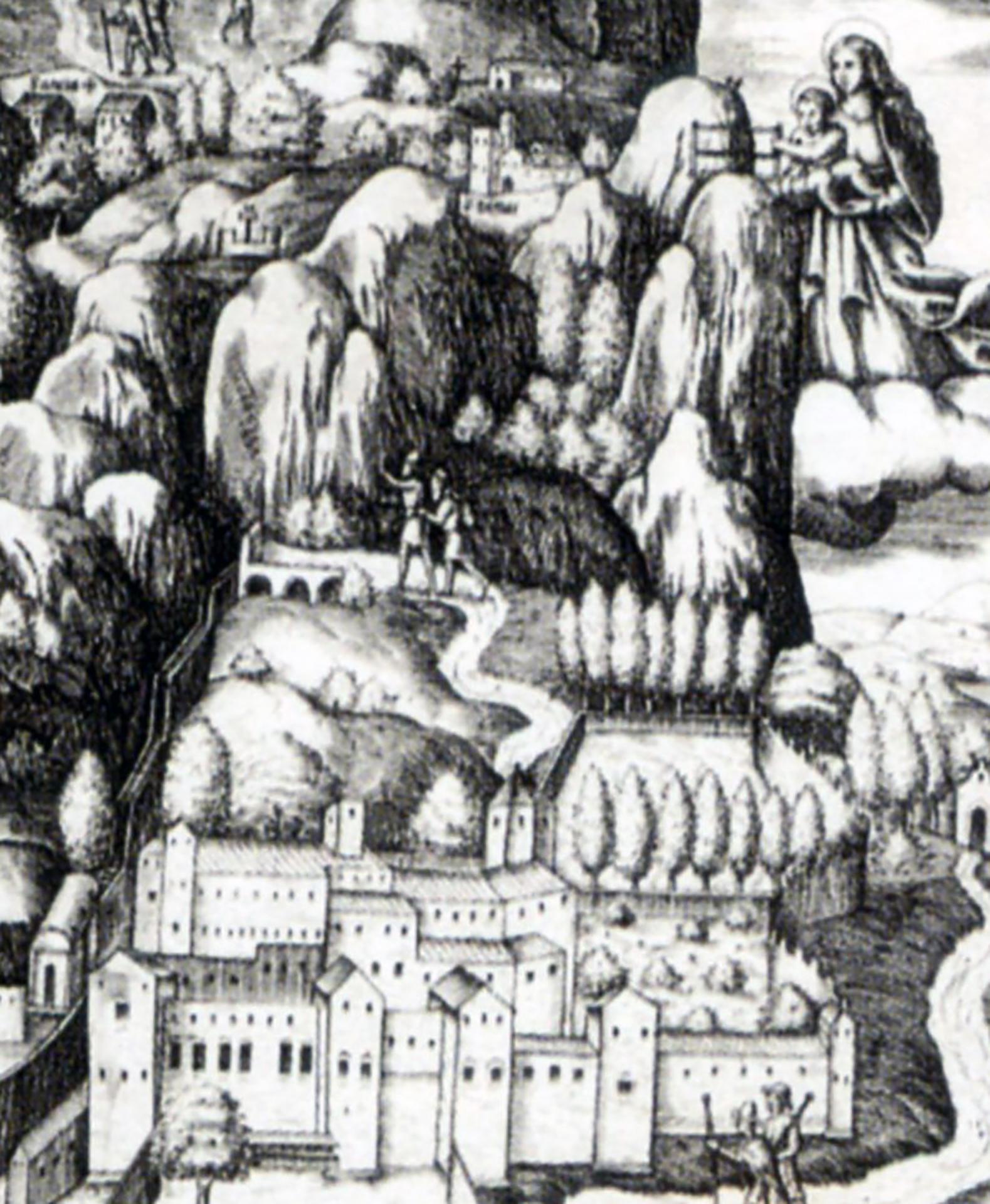 3 Montserrat gravat al buri 1572 Nigra sum p 91 detall 1579x1920