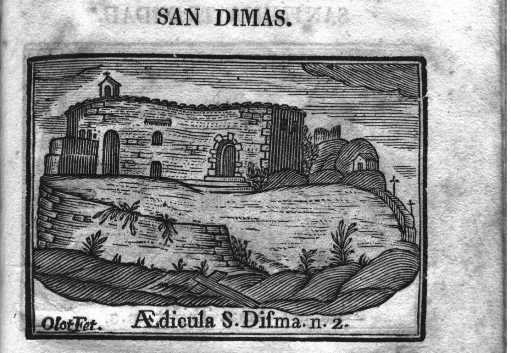Compendio-Abat-Argerich-Ermita-de-Sant-Dimes-retallada-1024x707