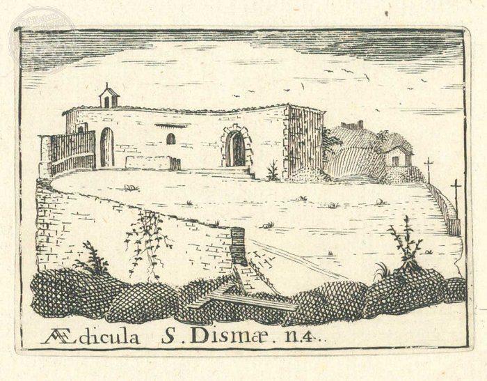 Ermita-s-Dimes-Boix-700x547
