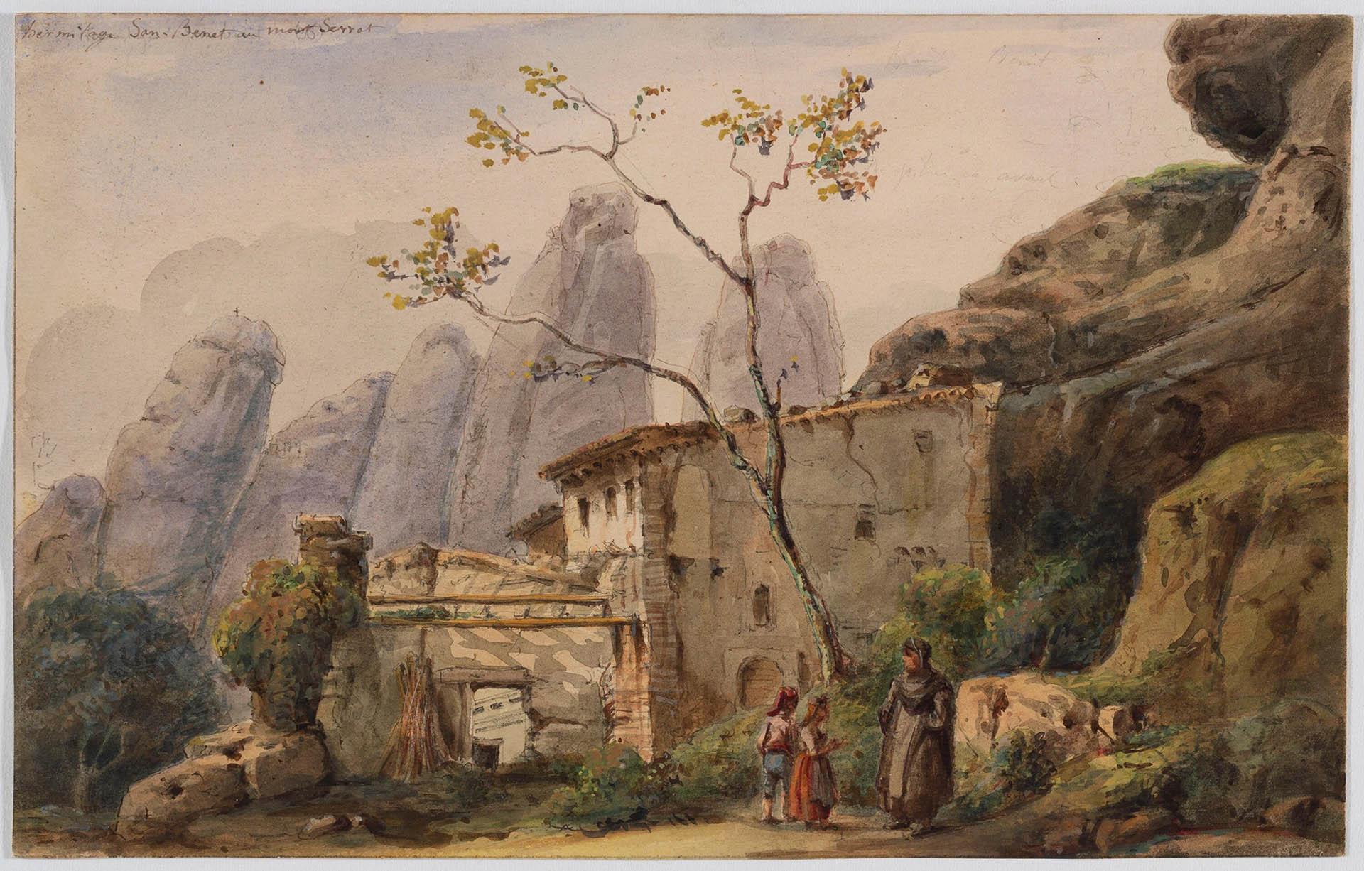Sant Benet Museu Nacional Art Catalunya 2500px