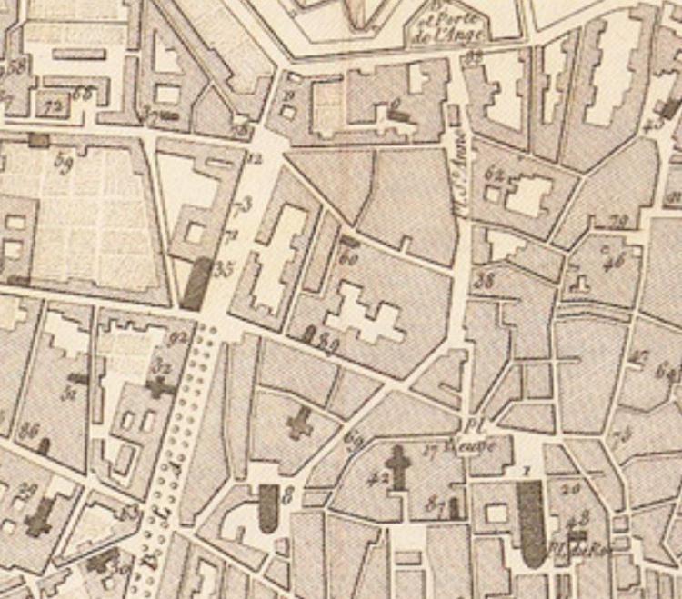 11 Barcelona 1822 - Tardieu 389 detall_750x659